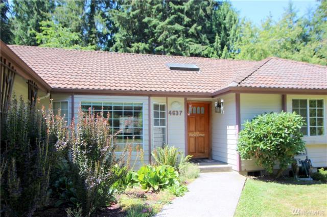 4637 Norcross Ct SE, Olympia, WA 98501 (#1329409) :: McAuley Real Estate