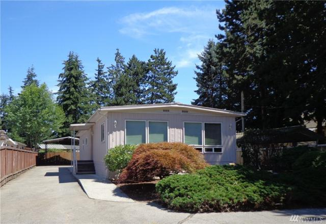 12129 1st Ave SE, Everett, WA 98208 (#1329411) :: Homes on the Sound