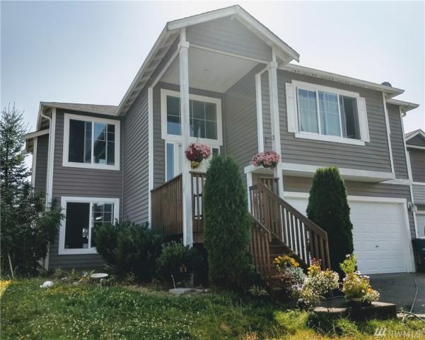 6336 41st St NE, Marysville, WA 98270 (#1329419) :: Beach & Blvd Real Estate Group