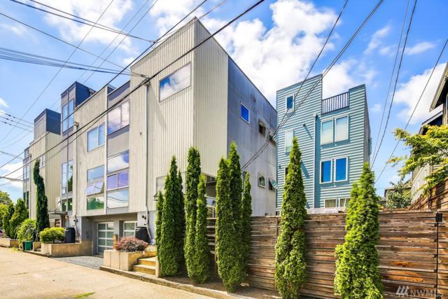 3512 S Edmunds St, Seattle, WA 98188 (#1329421) :: McAuley Real Estate