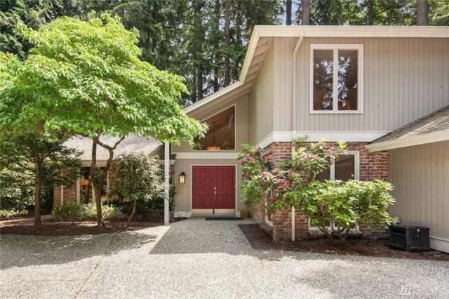 2616 130th Ave NE, Bellevue, WA 98005 (#1329426) :: The Vija Group - Keller Williams Realty