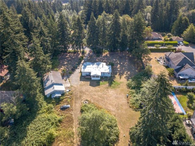 36027 6th Ave SW, Federal Way, WA 98023 (#1329437) :: Keller Williams Realty