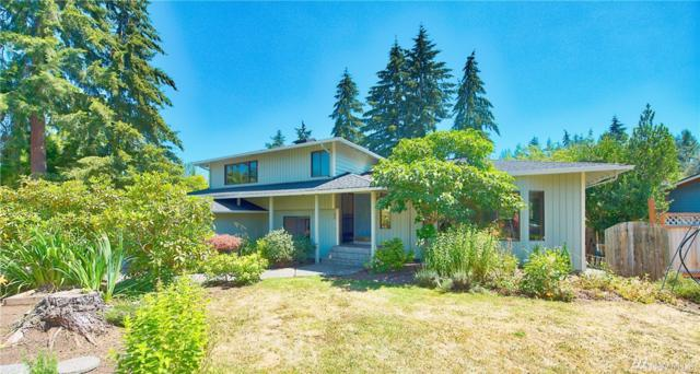 13901 23rd Dr SE, Bothell, WA 98012 (#1329438) :: The Home Experience Group Powered by Keller Williams