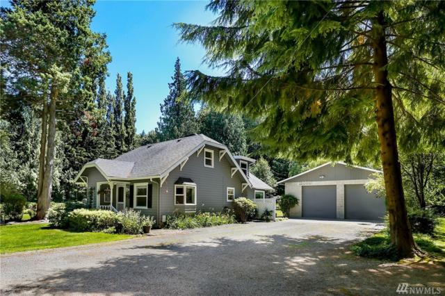 42001 SE 141st St, North Bend, WA 98045 (#1329441) :: Keller Williams - Shook Home Group