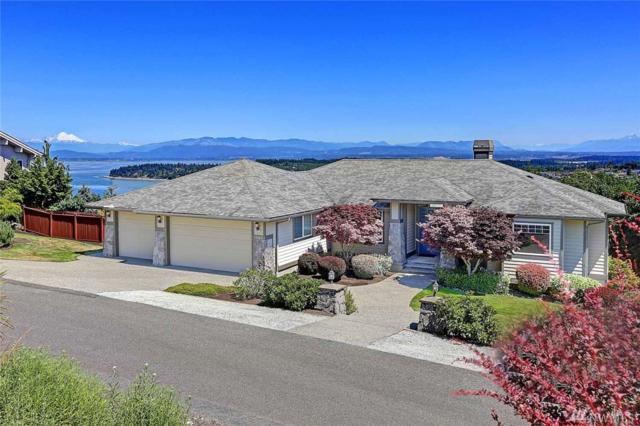 1040 Cassius Ct, Camano Island, WA 98282 (#1329449) :: Ben Kinney Real Estate Team