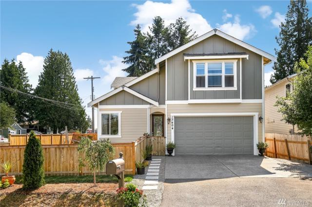 13404 6th Ave SW, Burien, WA 98146 (#1329463) :: Keller Williams - Shook Home Group