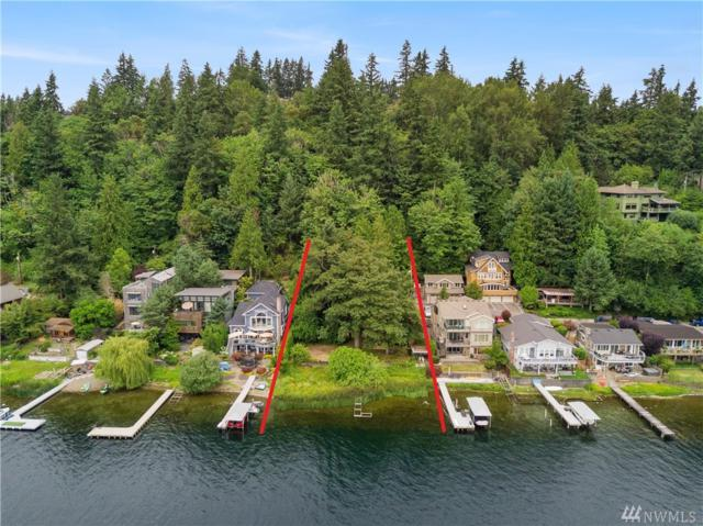 1440 W Lake Sammamish Pkwy NE, Bellevue, WA 98008 (#1329468) :: Keller Williams Everett