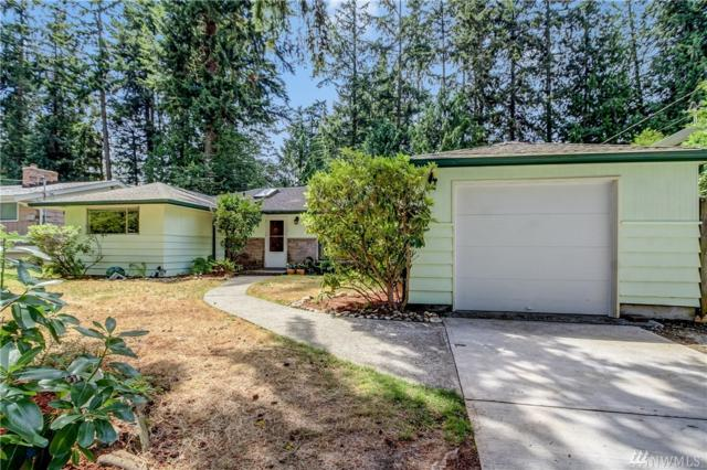 19525 2nd Ave NW, Shoreline, WA 98177 (#1329470) :: Beach & Blvd Real Estate Group