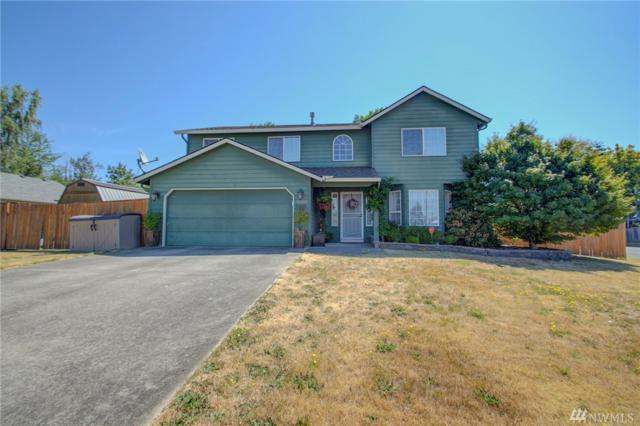 1505 NW 4th Ave, Battle Ground, WA 98604 (#1329474) :: The Home Experience Group Powered by Keller Williams