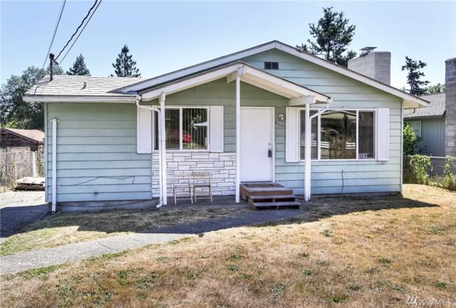 8039 S Sheridan Ave, Tacoma, WA 98408 (#1329487) :: The Kendra Todd Group at Keller Williams