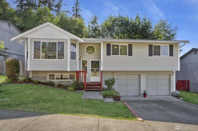 1986 Snowridge Ave, Port Orchard, WA 98366 (#1329489) :: Keller Williams - Shook Home Group