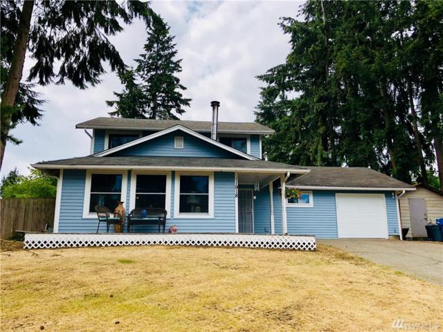 11918 150th St Ct E, Puyallup, WA 98374 (#1329491) :: Homes on the Sound