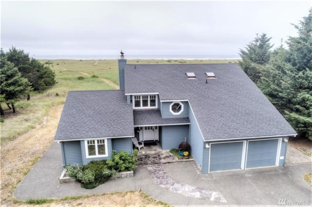 1106 168th Place, Long Beach, WA 98631 (#1329497) :: NW Home Experts