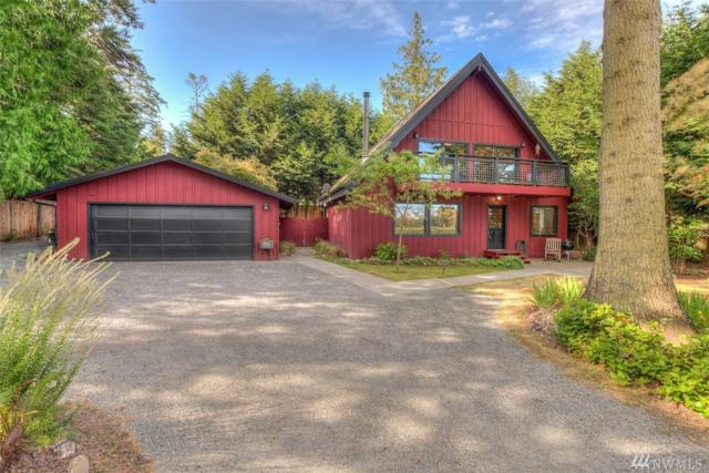 76 Sunset Ave, Orcas Island, WA 98245 (#1329502) :: The Vija Group - Keller Williams Realty