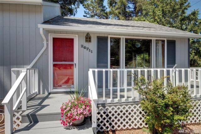 26711 Ridge St, Ocean Park, WA 98640 (#1329510) :: Better Homes and Gardens Real Estate McKenzie Group
