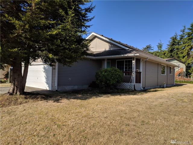 191 Olympic View Ave NE, Ocean Shores, WA 98569 (#1329511) :: Homes on the Sound
