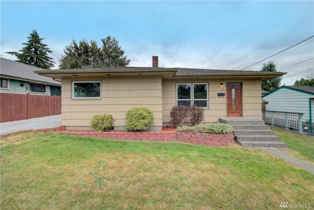 215-Ave H, Snohomish, WA 98290 (#1329521) :: Real Estate Solutions Group