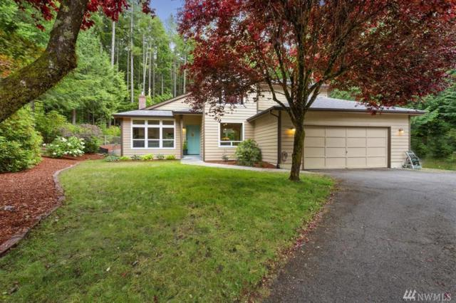 22570 Rhododendron Lane NW, Poulsbo, WA 98370 (#1329542) :: Better Homes and Gardens Real Estate McKenzie Group