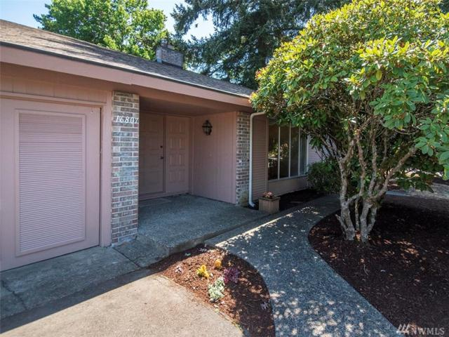 16807 NE 19th Place, Bellevue, WA 98008 (#1329544) :: The DiBello Real Estate Group