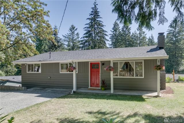 13612 196th Ave SE, Renton, WA 98059 (#1329550) :: The DiBello Real Estate Group
