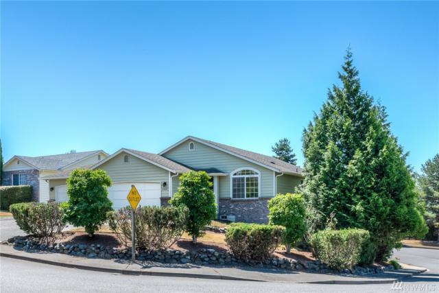 6822 77th Ave NE, Marysville, WA 98270 (#1329554) :: Chris Cross Real Estate Group