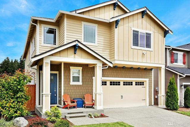 4826 4th Wy SW, Olympia, WA 98502 (#1329555) :: Keller Williams Realty Greater Seattle