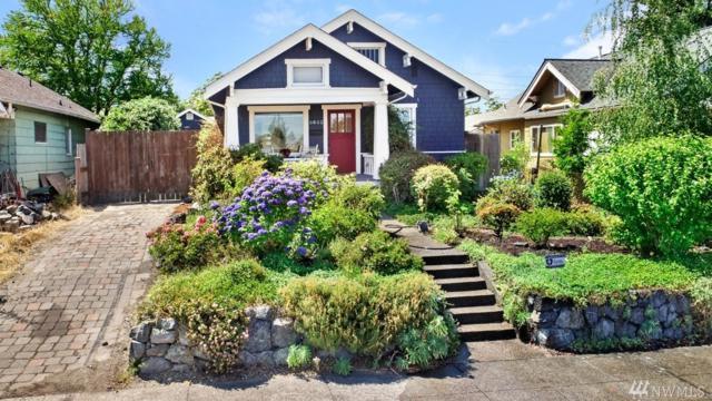 3852 E G St, Tacoma, WA 98404 (#1329559) :: The Kendra Todd Group at Keller Williams