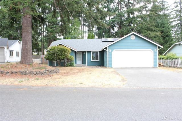 616 Acorn Ct SE, Olympia, WA 98503 (#1329560) :: Real Estate Solutions Group