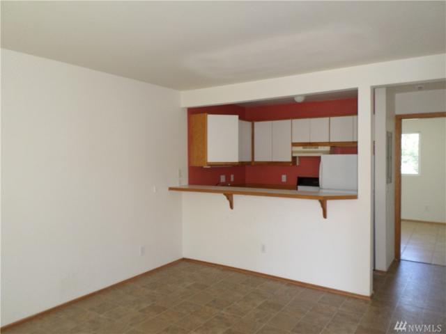 250 Tucker Ave #31, San Juan Island, WA 98250 (#1329567) :: The Vija Group - Keller Williams Realty