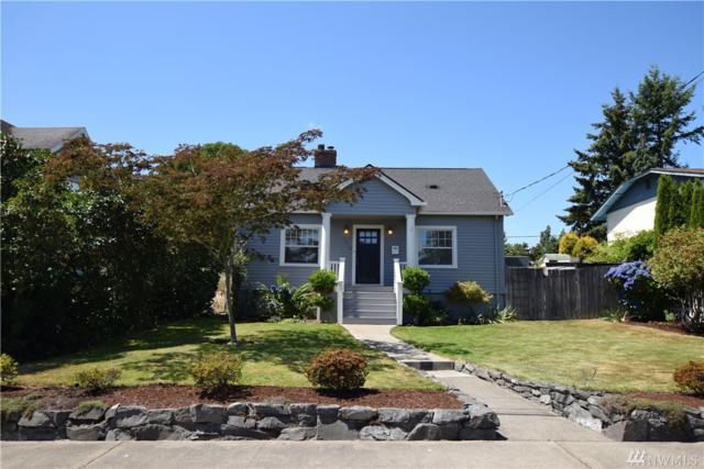 1212 S Tyler St, Tacoma, WA 98405 (#1329580) :: Icon Real Estate Group