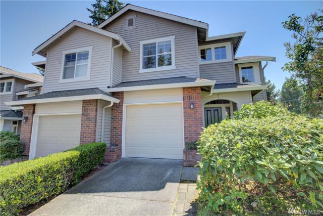 8508 Main St B106, Edmonds, WA 98026 (#1329581) :: Real Estate Solutions Group