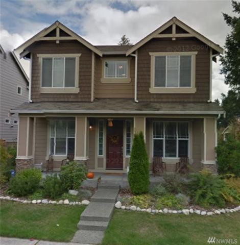 3704 Snowberry St NE, Lacey, WA 98516 (#1329605) :: Keller Williams Realty Greater Seattle