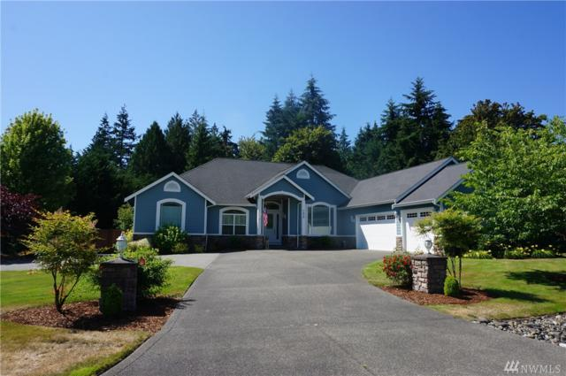 7624 Countrywood Dr SE, Olympia, WA 98501 (#1329609) :: Northwest Home Team Realty, LLC