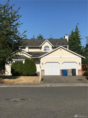 26911 176th Place SE, Covington, WA 98042 (#1329611) :: Keller Williams Realty Greater Seattle