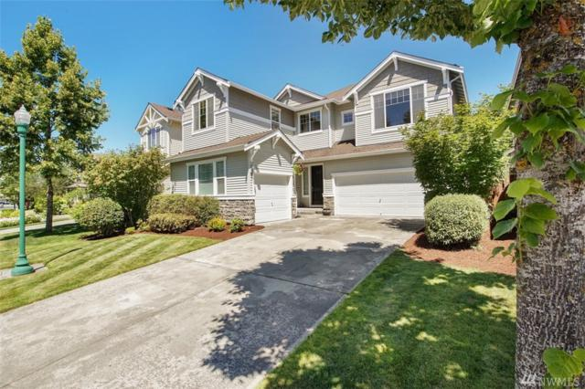 6632 Montevista Dr SE, Auburn, WA 98092 (#1329621) :: Keller Williams - Shook Home Group