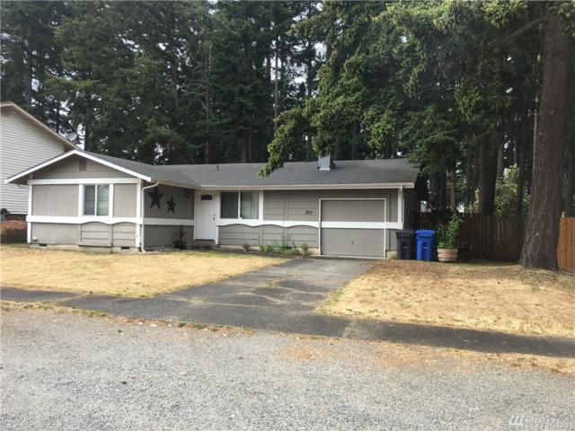 374 NW 8TH Ave, Oak Harbor, WA 98277 (#1329667) :: NW Home Experts