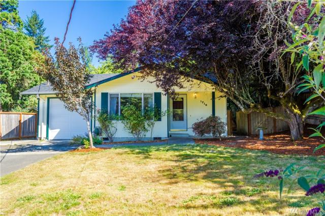 1716 11th Ave SE, Olympia, WA 98501 (#1329688) :: Keller Williams - Shook Home Group