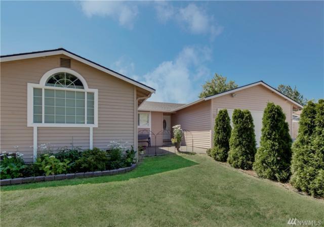 420 94 St SW, Everett, WA 98204 (#1329697) :: NW Home Experts