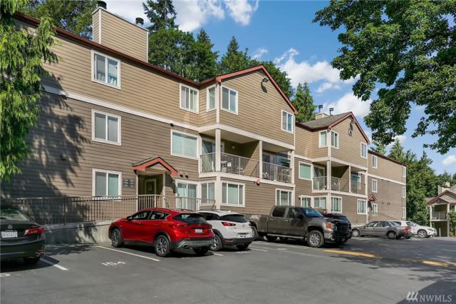 700 Front St S C109, Issaquah, WA 98027 (#1329714) :: McAuley Real Estate
