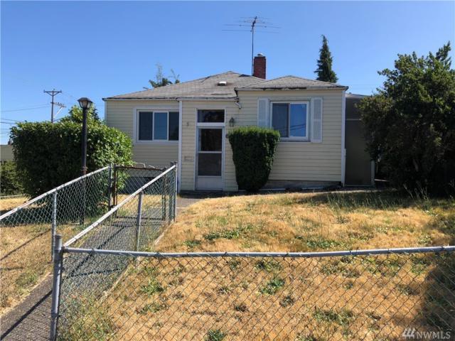 1224 E 34th St, Tacoma, WA 98404 (#1329719) :: Keller Williams Western Realty