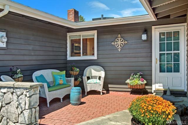 905 40th St, Everett, WA 98201 (#1329724) :: Chris Cross Real Estate Group