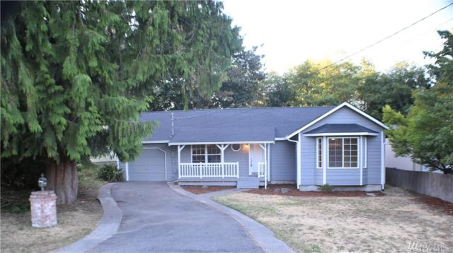 7319 E Center St, Port Orchard, WA 98366 (#1329747) :: Keller Williams Realty Greater Seattle