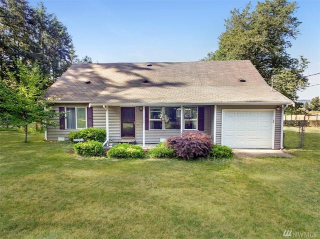 15205 116th St E, Puyallup, WA 98374 (#1329749) :: Priority One Realty Inc.