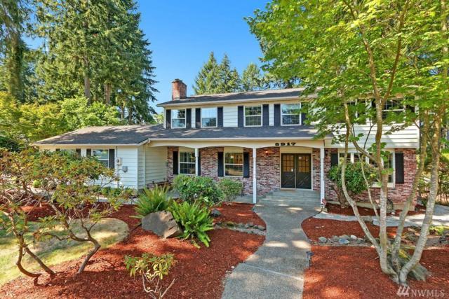8917 Parkridge Dr W, University Place, WA 98466 (#1329753) :: Keller Williams - Shook Home Group