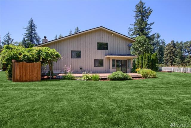 32414 SE 42 Place, Fall City, WA 98024 (#1329757) :: NW Home Experts