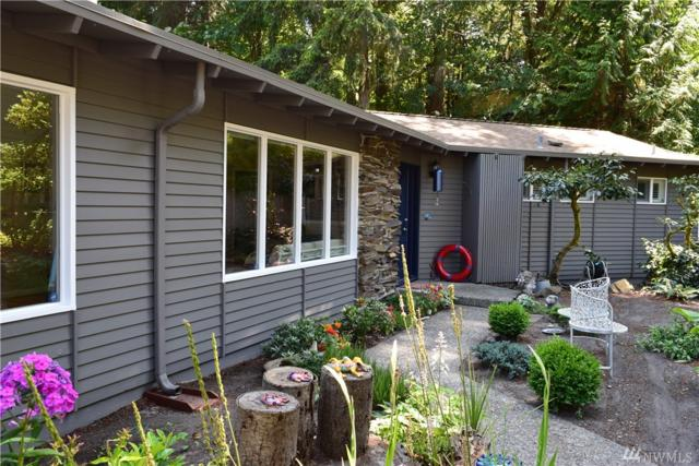 1425 NW 204th Place, Shoreline, WA 98177 (#1329758) :: Keller Williams Realty Greater Seattle