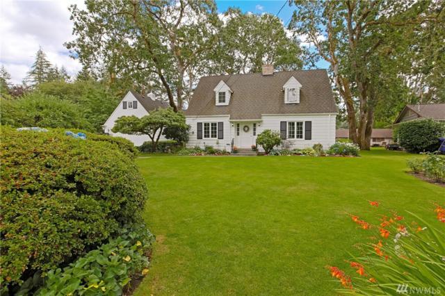 12225 Oak Tree Place SW, Lakewood, WA 98498 (#1329764) :: NW Home Experts