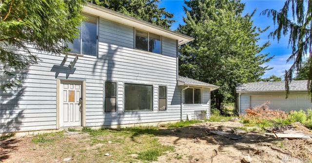 10633 Holly Dr, Everett, WA 98204 (#1329766) :: Chris Cross Real Estate Group