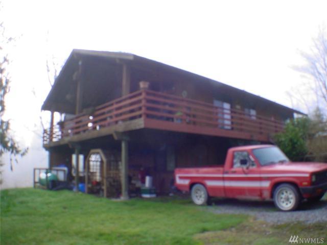 24112 Maple Hill Lane, Mount Vernon, WA 98273 (#1329767) :: Keller Williams Western Realty