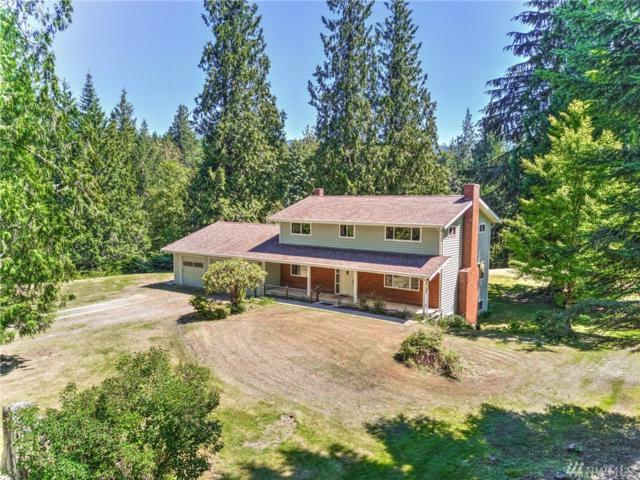 24505 SE 165th, Issaquah, WA 98027 (#1329772) :: Ben Kinney Real Estate Team